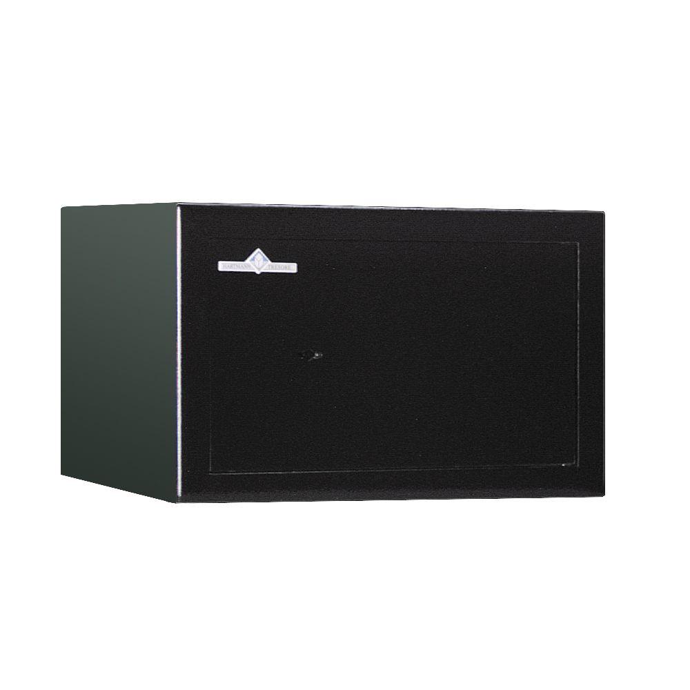 HPKT 300-01 Small safe