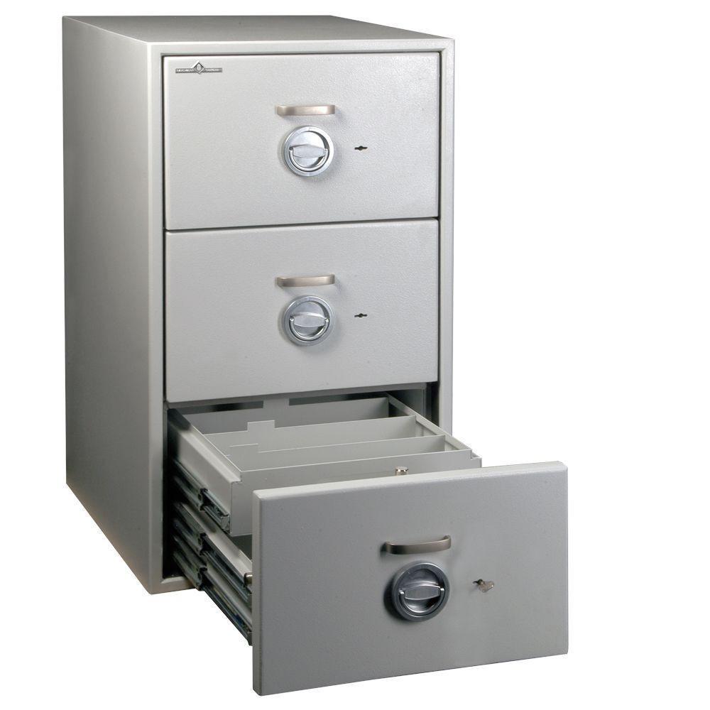 HTH 230-02 Suspended filing cabinet