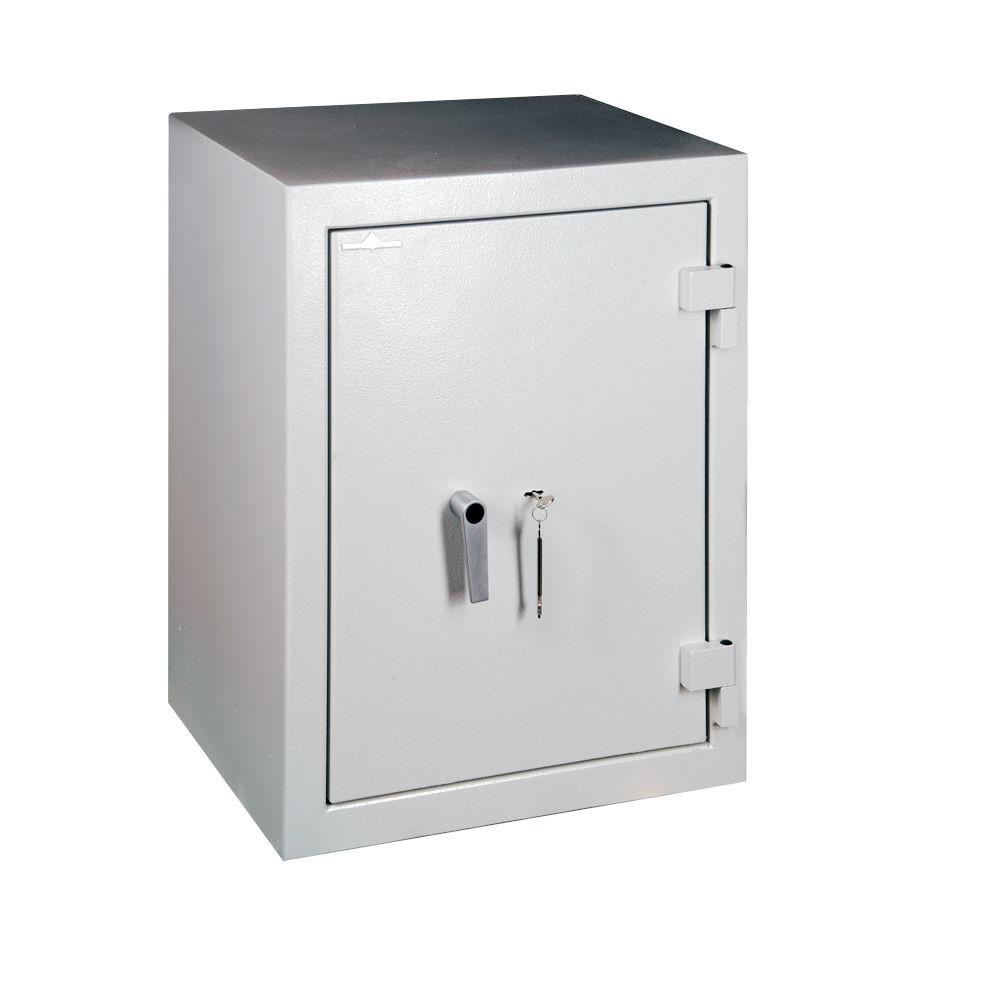HTI 100-04 Strongbox