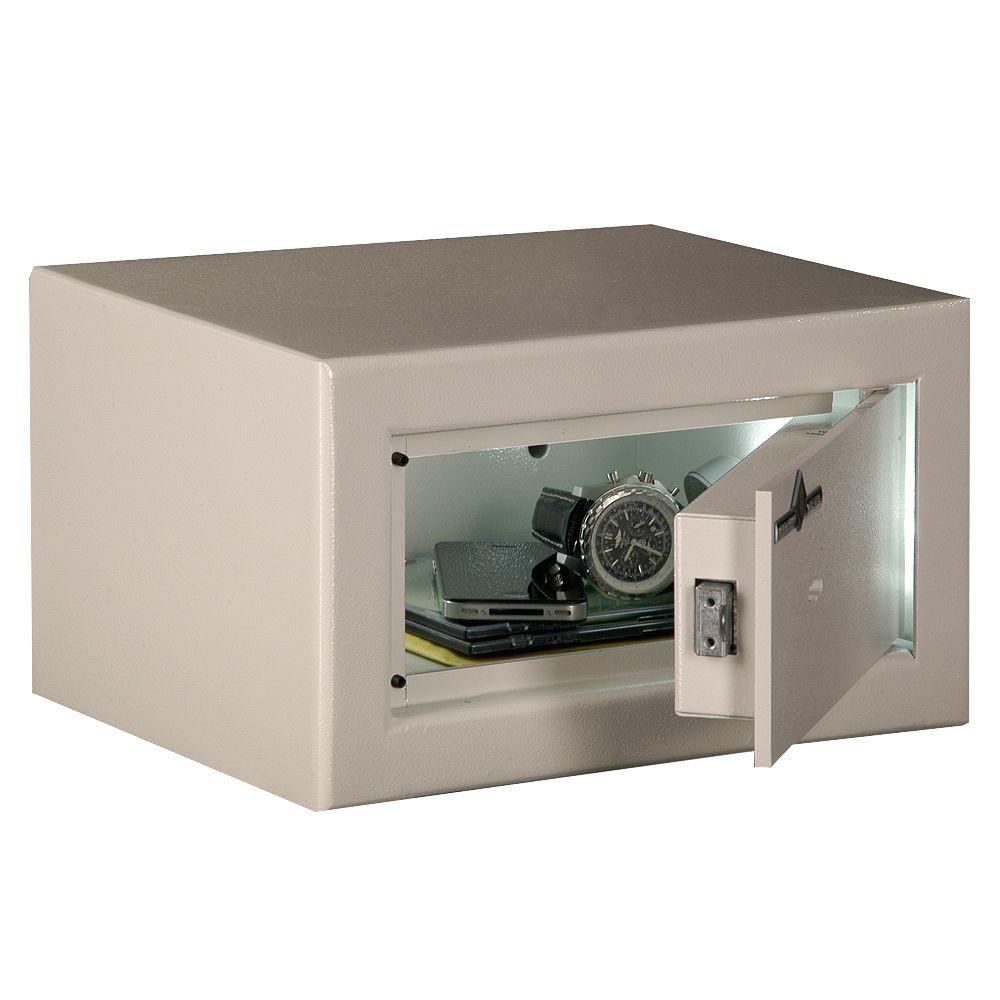 K 102-01 Furniture safe