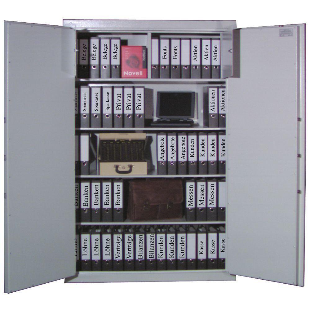 SDP 1996.2