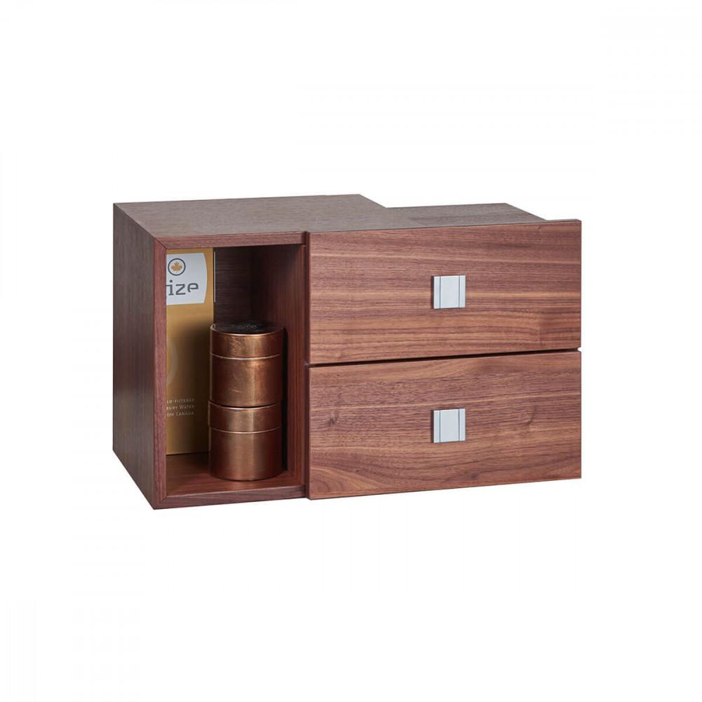 ZN-Box-1 Multi-Box