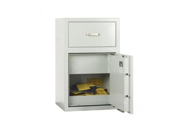 HTDPII 2000-01_1