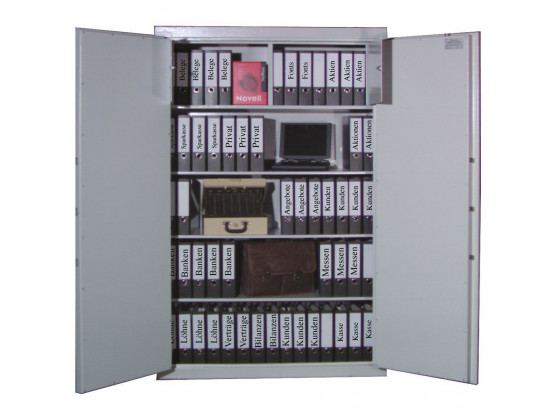 SDP 1996.2_1