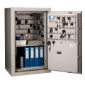HTSK 100-09 Key combination safe