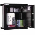 HPKT 250-01 Small/wall safe