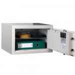 HPKT 400-02 Small safe