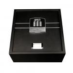 HS 471-01 Hartmann digital top-open safe
