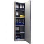 HTF 170-01 Filing cabinet