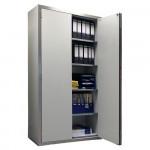 HTF 171-01 Filing cabinet
