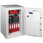 HTIV KB 400-01 Strongbox