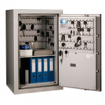 HTSK 100-06 Key combination safe