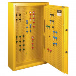 HTS 116-02 Key safe