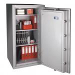HTV 515-03 Strongbox