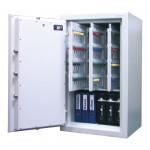 PDE 1276 SL I Burglar-proof strongbox