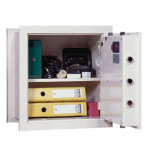 S 101-10 Wall safe