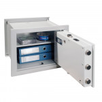 S 102-03 Wall safe