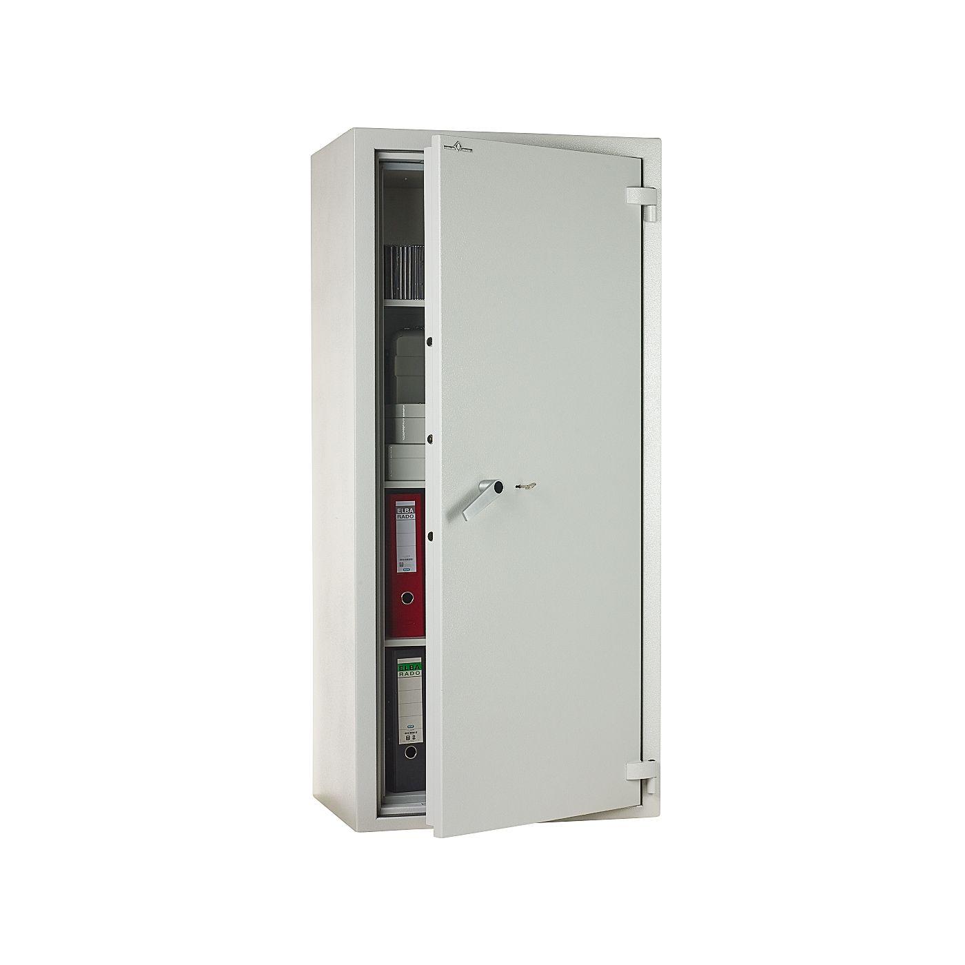 Hpktf 300 07 Fireproof Steel Filing Cabinets Hartmann Tresore