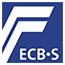 ECB-S